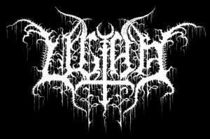 Ultha logo