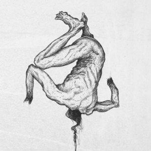 Ultha- Paramnesia split EP